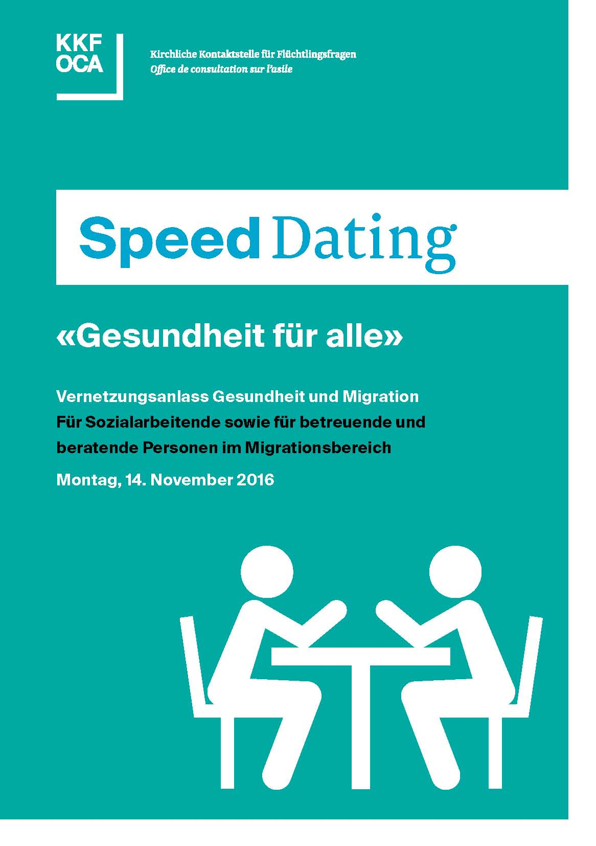 speed dating professionals singapore flyer